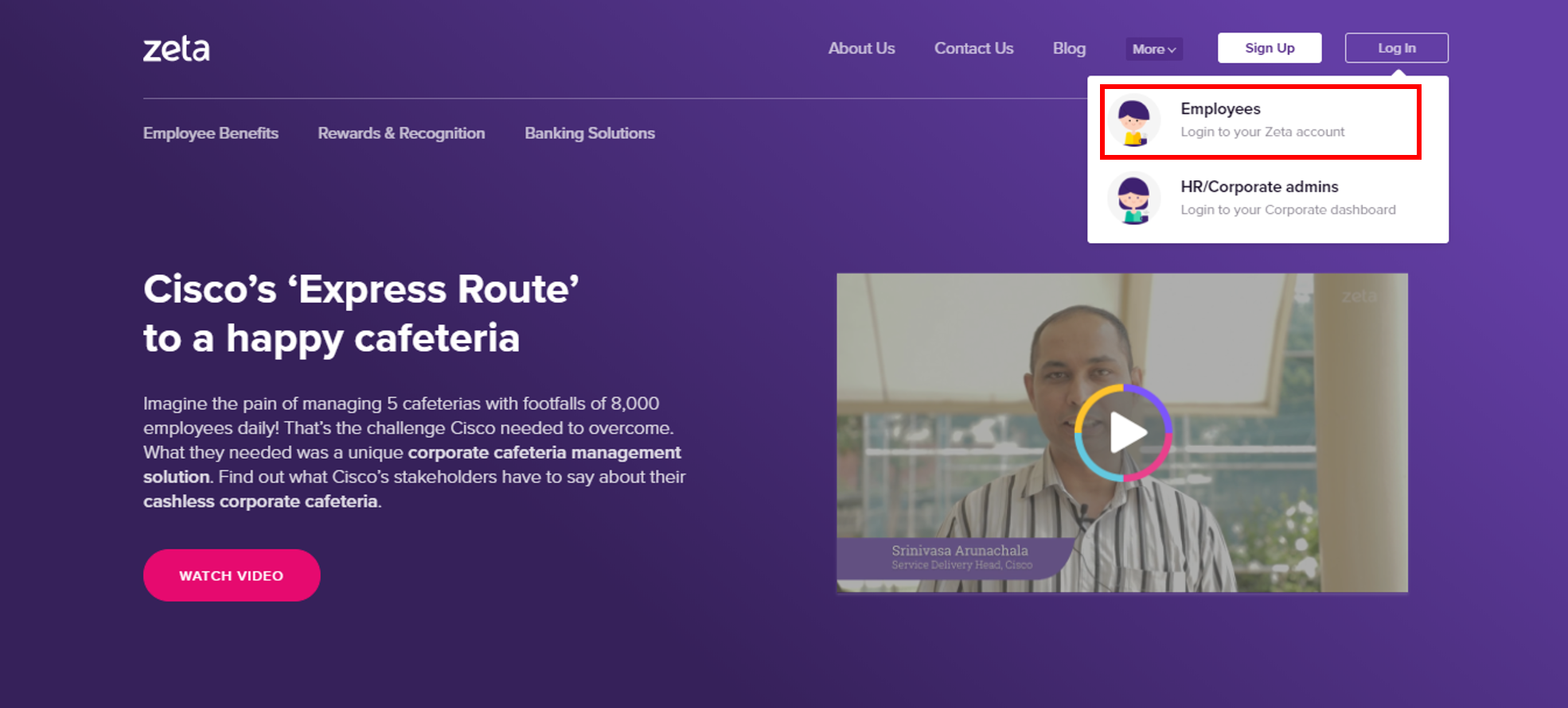 Get Started - Help Center - Learn Zeta Digital Payment Platform